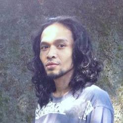 About Hermansyah Filani