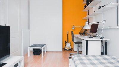 Free Guitar Amp Simulator for Home Recording