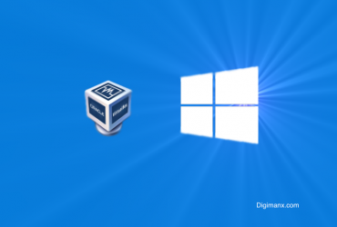 How to Test Windows 10 with Virtualbox