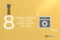 8 Cheap Practice Amp That Guitar Player Can Get