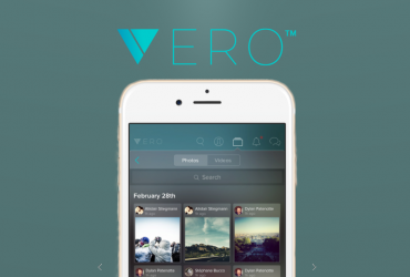 Vero – A new way of social media is here and why you will love it