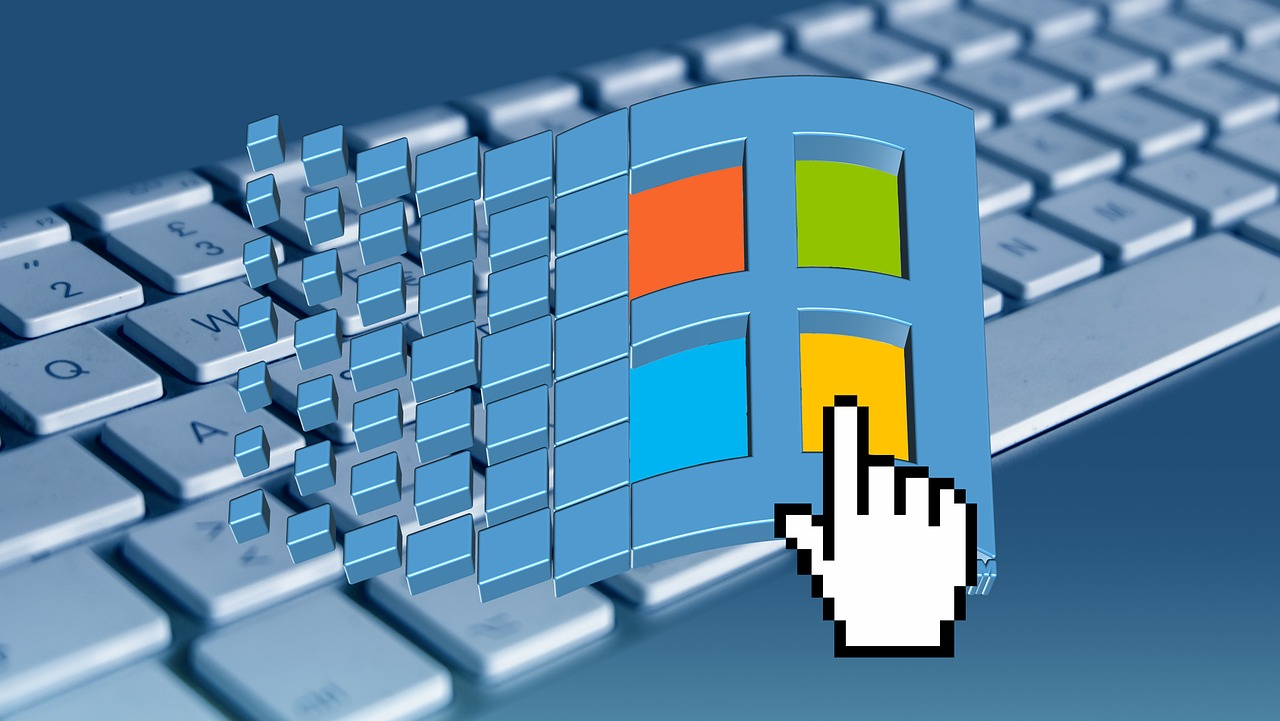 How to-Boost Windows PC Performance