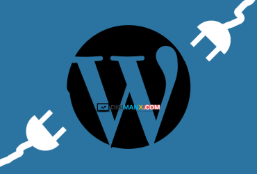 The Most Essential Plugins For WordPress Blog