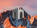 Mac OS Sierra Gatekeeper