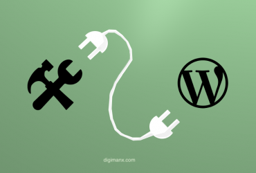 How to Setting All In One SEO Pack plugin for WordPress Blog