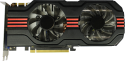 Working Graphics Cards For Hackintosh [Case Study]