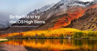 macOS High Sierra On Low Budget Hackintosh