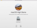 Hackintosh Direct Upgrade From macOS Sierra to High Sierra