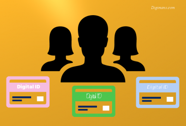 5 Reason Why You Need Digital ID