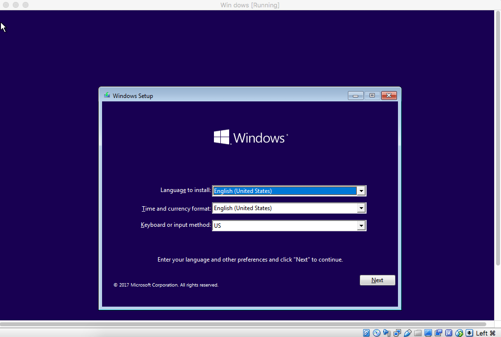 windows 10 asking for product key after update
