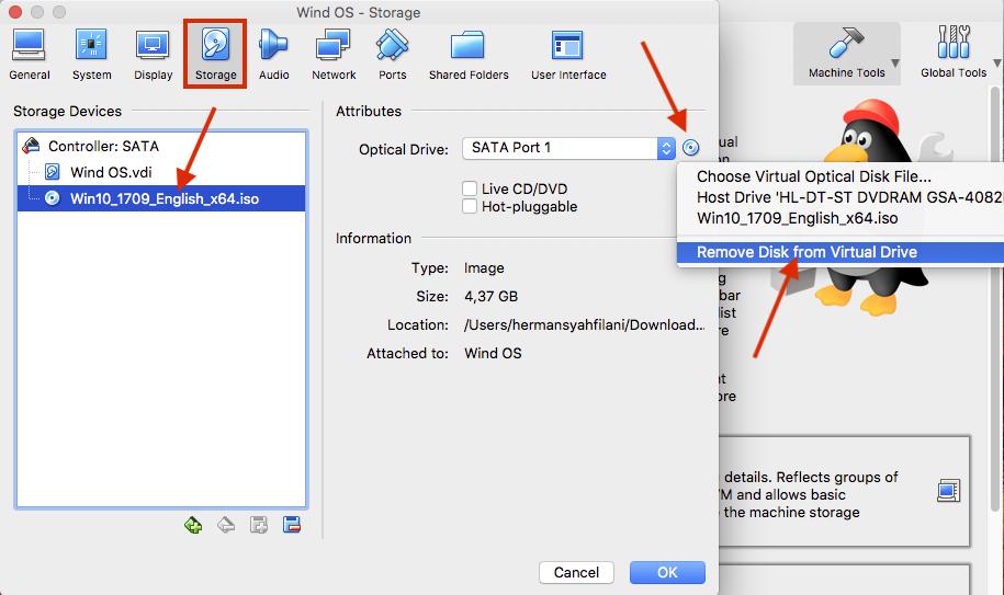 How to Test Windows 10 with VirtualBox – Digimanx
