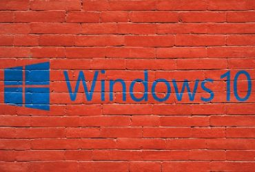 What's New in Windows 10 Latest Update March 2018