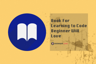 Book For Learning to Code Beginners Will Love
