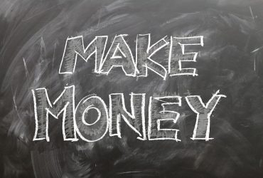 Can You Really Make Money From Affiliate Marketing