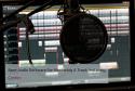 Audio mastering software