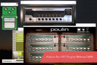 vst plugin